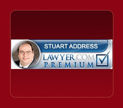 Sexual harassment lawyers in martin county florida